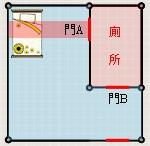 door_to_bed02.jpg