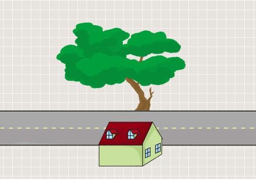 House_49.jpg