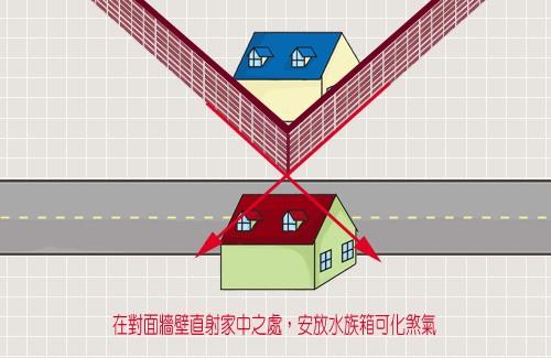 House_48.jpg
