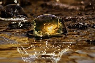 water-464953_1280.jpg